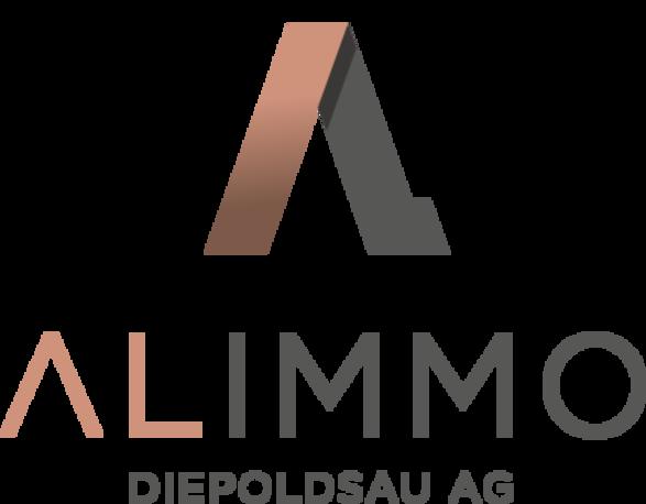 Kundenreferenz AL Immo Diepoldsau AG