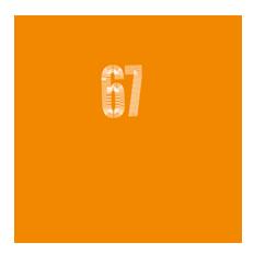Kundenreferenz Deli67 GmbH