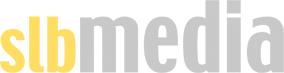 Kundenreferenz slbmedia AG